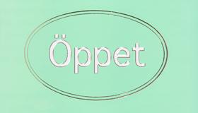 öppet_puff