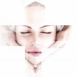BIODROGA_MD_TREATMENT